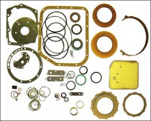 transmission-rebuild-kit