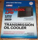 Tru-Cool Cooler