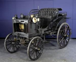Panhard-Levassor1895.